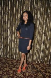 Actress Rupa Manjari Hot Images