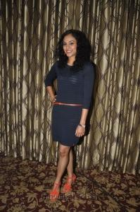 Actress Roopa Manjari Hot Images