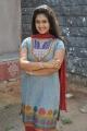 Telugu Actress Roopika Stills @ at Janmastanam Movie Opening