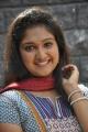 Actress Roopika Stills at Janmastanam Movie Launch