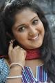 Actress Roopika Stills at Janmastanam Movie Opening