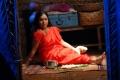 Rosa Tamil Movie Stills