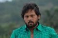 Sanjay Ram in Rosa Tamil Movie Stills