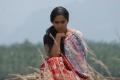 Rosa Movie Actress Neenu Karthika Hot Pics
