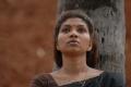 Actress Sowganthi in Rosa Tamil Movie Stills