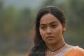 Neenu Karthika in Rosa Movie Stills