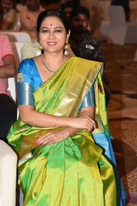 Hema @ Roshagadu Movie Pre Release Event Stills