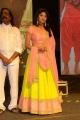 Actress Roshini Prakash Photos at Saptagiri Express Audio Release