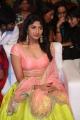 Actress Roshini Hot Photos at Saptagiri Express Audio Release