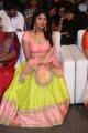 Actress Roshini Prakash Photos @ Saptagiri Express Audio Launch