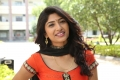 Actress Roshini Prakash Stills in Saptagiri Express Movie