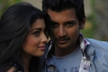 Roudram Movie Stills