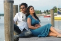 Roudram Telugu Movie Stills