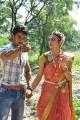Aadi, Rakul Preet Singh @ Rough Movie Shooting Spot Stills