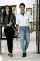 Rakul Preet Singh, Aadi in Rough Movie Stills