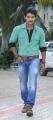 Actor Aadi in Rough Telugu Movie Stills