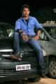 Actor Aadi in Rough Movie Stills