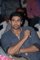 Rana at Routine Love Story Audio Launch Photos