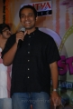 Routine Love Story Audio Launch Photos