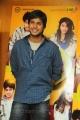 Actor Sandeep Kishan at Routine Love Story Press Meet Stills