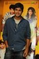 Actor Sandeep Kishan at Routine Love Story Movie Press Meet Photos