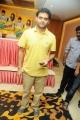 Director Praveen Sattaru at Routine Love Story Press Meet Photos