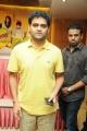 Director Praveen Sattaru at Routine Love Story Movie Press Meet Photos