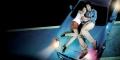 Sandeep Kishan & Regina in Routine Love Story New Stills