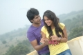 Routine Love Story Stills