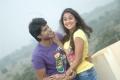 Sandeep Kishan, Regina in Routine Love Story Stills