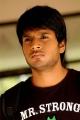 Actor Sandeep Kishan in Routine Love Story Stills