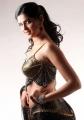 Actress Deeksha Seth in Rowdi Raja Movie Stills