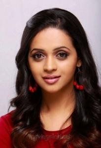 Actress Bhavana in Rowdi Raja Movie Stills