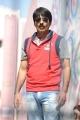 Actor Ravi Teja in Rowdi Raja Movie Stills