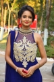 Actress Shanvi @ Rowdy Movie Audio Launch Photos