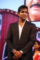 Manchu Vishnu @ Rowdy Movie Audio Launch Photos