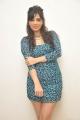 Actress Parinidhi @ Rowdy Fellow Movie Audio Launch Stills