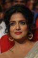 Actress Vishakha Singh @ Rowdy Fellow Movie Audio Launch Stills
