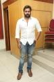Actor Nara Rohit @ Rowdy Fellow Movie Audio Launch Stills