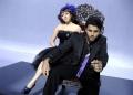Hansika Motwani, Nitin in Rowdy Kottai Movie Stills