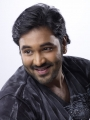 Vishnu Manchu in Rowdy Maple Movie Stills