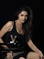 Actress Mamta Mohandas in Rowdy Maple Movie Stills