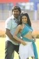 Vishnu Manchu, Mamta Mohandas in Rowdy Maple Movie Stills