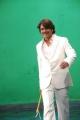 Actor Nagarjuna in Rowdy Maple Movie Stills
