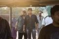 Rowthiram Tamil Movie New Pics