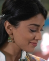Rowthiram Movie Stills, Shriya Saran @ Rowthiram Photo Gallery