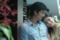 Shriya Saran Jeeva Rowthiram Photos Images