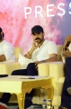 Ram Charan @ RRR Movie Press Meet Stills