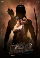 RRR Movie Ram Charan First Look Posters HD (Telugu)