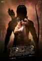 RRR Movie Ram Charan First Look Posters HD